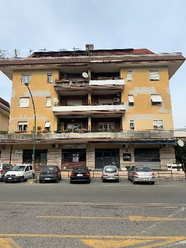 https://www.progettocasa1.it/immagini_immobili/13-03-2019/appartamento-vendita-colleferro-roma-via-consolare-latina-204-667.jpg