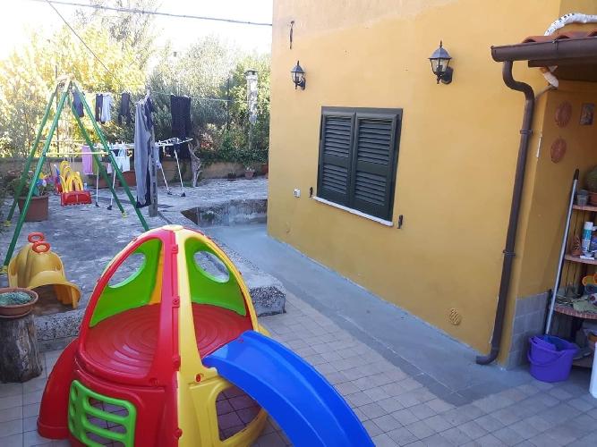 https://www.progettocasa1.it/immagini_immobili/13-03-2019/appartamento-vendita-colleferro-roma-via-scalette-10-678.jpg