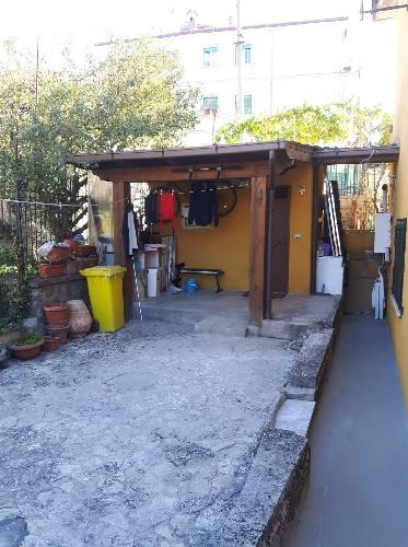 https://www.progettocasa1.it/immagini_immobili/13-03-2019/appartamento-vendita-colleferro-roma-via-scalette-10-894.jpg