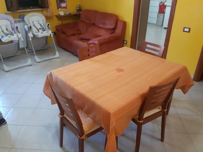 https://www.progettocasa1.it/immagini_immobili/13-03-2019/appartamento-vendita-colleferro-roma-via-scalette-10-899.jpg
