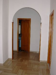 http://www.progettocasa1.it/immagini_immobili/13-04-2017/appartamento-affitto-segni-roma-via-dei-cappuccini-306.jpg