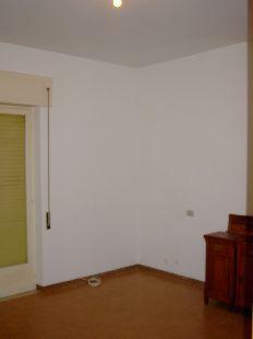 http://www.progettocasa1.it/immagini_immobili/13-04-2017/appartamento-affitto-segni-roma-via-dei-cappuccini-307.jpg