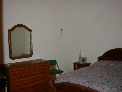 http://www.progettocasa1.it/immagini_immobili/13-04-2017/appartamento-affitto-segni-roma-via-dei-cappuccini-312.jpg