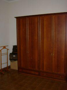 http://www.progettocasa1.it/immagini_immobili/13-04-2017/appartamento-affitto-segni-roma-via-dei-cappuccini-313.jpg