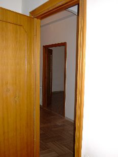 http://www.progettocasa1.it/immagini_immobili/13-04-2017/appartamento-affitto-segni-roma-via-dei-cappuccini-314.jpg