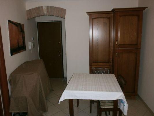 http://www.progettocasa1.it/immagini_immobili/13-04-2017/appartamento-affitto-segni-roma-via-san-vitaliano-162.jpg