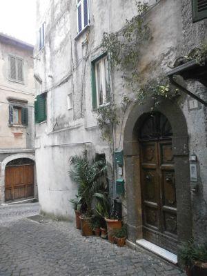 http://www.progettocasa1.it/immagini_immobili/13-04-2017/appartamento-affitto-segni-roma-via-san-vitaliano-165.jpg