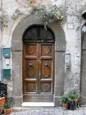 http://www.progettocasa1.it/immagini_immobili/13-04-2017/appartamento-affitto-segni-roma-via-san-vitaliano-168.jpg
