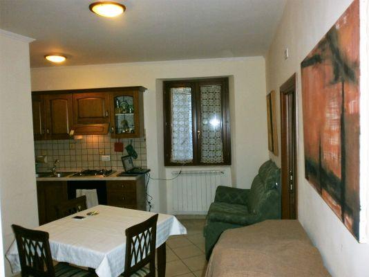 http://www.progettocasa1.it/immagini_immobili/13-04-2017/appartamento-affitto-segni-roma-via-san-vitaliano-172.jpg