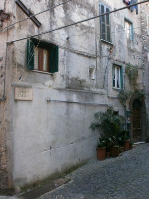 http://www.progettocasa1.it/immagini_immobili/13-04-2017/appartamento-affitto-segni-roma-via-san-vitaliano-175.jpg