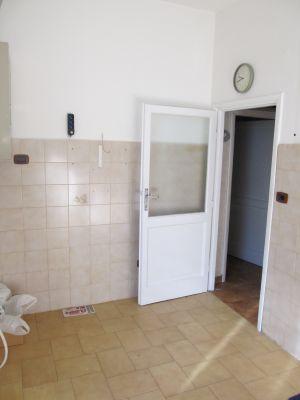 http://www.progettocasa1.it/immagini_immobili/13-04-2017/appartamento-vendita-colleferro-roma-corso-turati-143.jpg