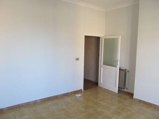 http://www.progettocasa1.it/immagini_immobili/13-04-2017/appartamento-vendita-colleferro-roma-corso-turati-147.jpg