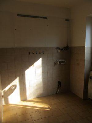 http://www.progettocasa1.it/immagini_immobili/13-04-2017/appartamento-vendita-colleferro-roma-corso-turati-157.jpg