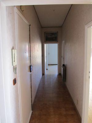 http://www.progettocasa1.it/immagini_immobili/13-04-2017/appartamento-vendita-colleferro-roma-corso-turati-297.jpg