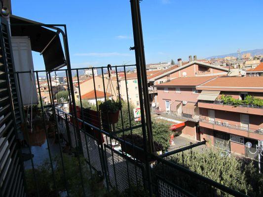 https://www.progettocasa1.it/immagini_immobili/13-04-2017/appartamento-vendita-colleferro-roma-corso-turati-73.jpg