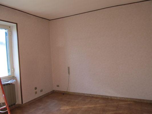 https://www.progettocasa1.it/immagini_immobili/13-04-2017/appartamento-vendita-colleferro-roma-corso-turati-74.jpg