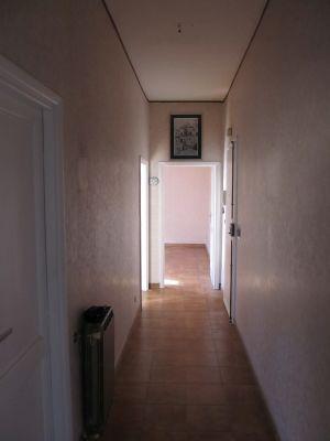 https://www.progettocasa1.it/immagini_immobili/13-04-2017/appartamento-vendita-colleferro-roma-corso-turati-76.jpg