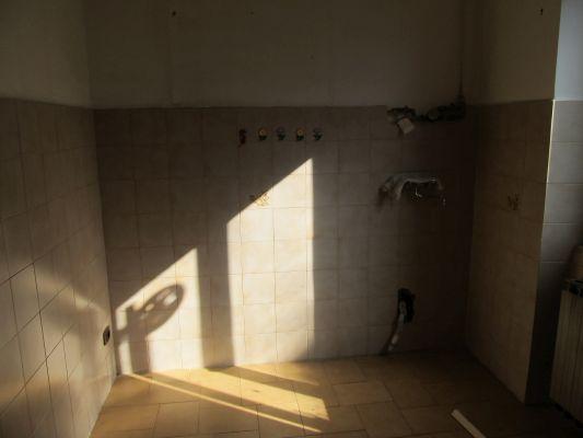 https://www.progettocasa1.it/immagini_immobili/13-04-2017/appartamento-vendita-colleferro-roma-corso-turati-77.jpg