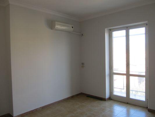 https://www.progettocasa1.it/immagini_immobili/13-04-2017/appartamento-vendita-colleferro-roma-corso-turati-78.jpg