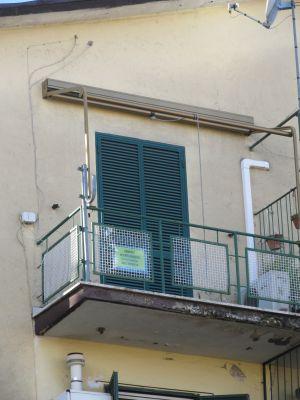 https://www.progettocasa1.it/immagini_immobili/13-04-2017/appartamento-vendita-colleferro-roma-corso-turati-79.jpg