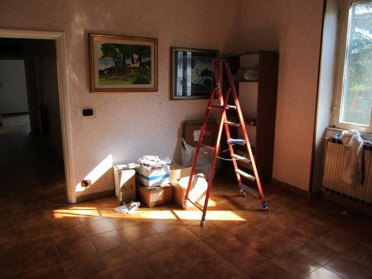 https://www.progettocasa1.it/immagini_immobili/13-04-2017/appartamento-vendita-colleferro-roma-corso-turati-80.jpg
