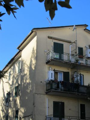 https://www.progettocasa1.it/immagini_immobili/13-04-2017/appartamento-vendita-colleferro-roma-corso-turati-91.jpg