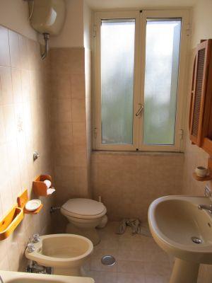 https://www.progettocasa1.it/immagini_immobili/13-04-2017/appartamento-vendita-colleferro-roma-corso-turati-94.jpg