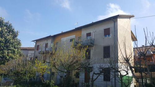http://www.progettocasa1.it/immagini_immobili/13-04-2017/appartamento-vendita-colleferro-roma-via-leonardo-da-vinci-252.jpg