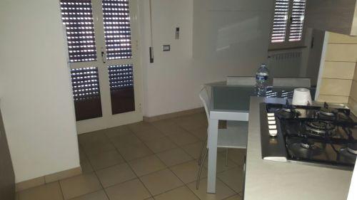 http://www.progettocasa1.it/immagini_immobili/13-04-2017/appartamento-vendita-colleferro-roma-via-leonardo-da-vinci-253.jpg