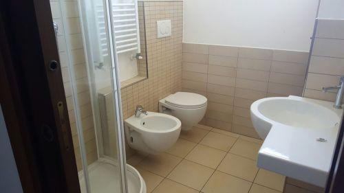 http://www.progettocasa1.it/immagini_immobili/13-04-2017/appartamento-vendita-colleferro-roma-via-leonardo-da-vinci-254.jpg