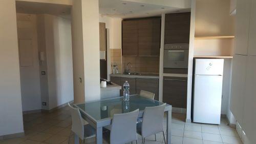 http://www.progettocasa1.it/immagini_immobili/13-04-2017/appartamento-vendita-colleferro-roma-via-leonardo-da-vinci-255.jpg