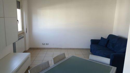 http://www.progettocasa1.it/immagini_immobili/13-04-2017/appartamento-vendita-colleferro-roma-via-leonardo-da-vinci-256.jpg