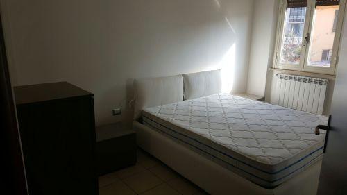 http://www.progettocasa1.it/immagini_immobili/13-04-2017/appartamento-vendita-colleferro-roma-via-leonardo-da-vinci-258.jpg