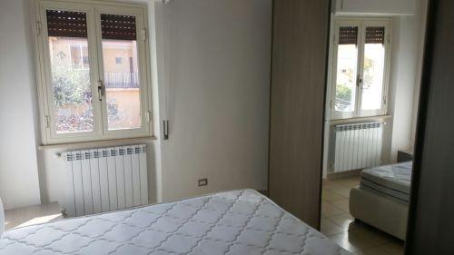 http://www.progettocasa1.it/immagini_immobili/13-04-2017/appartamento-vendita-colleferro-roma-via-leonardo-da-vinci-259.jpg