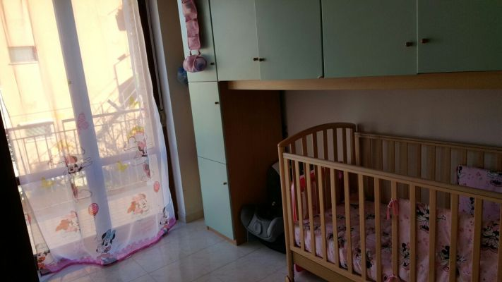 http://www.progettocasa1.it/immagini_immobili/13-04-2017/appartamento-vendita-colleferro-roma-via-pomezia-147.jpg