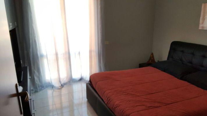 http://www.progettocasa1.it/immagini_immobili/13-04-2017/appartamento-vendita-colleferro-roma-via-pomezia-157.jpg