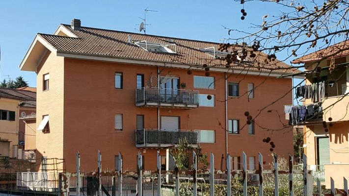 http://www.progettocasa1.it/immagini_immobili/13-04-2017/appartamento-vendita-colleferro-roma-via-pomezia-205.jpg
