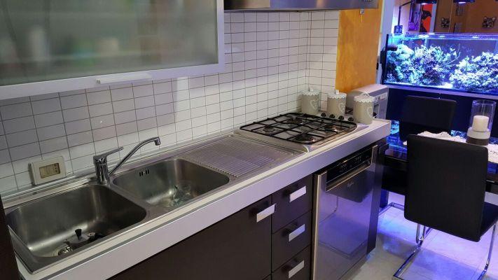 http://www.progettocasa1.it/immagini_immobili/13-04-2017/appartamento-vendita-colleferro-roma-via-pomezia-91.jpg