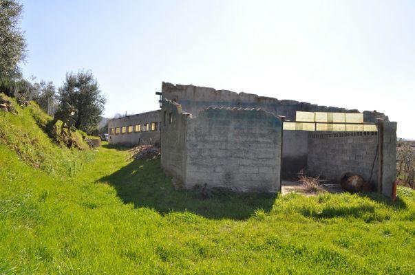 http://www.progettocasa1.it/immagini_immobili/13-04-2017/capannone-vendita-paliano-fr-localit-le-tofa-181.jpg