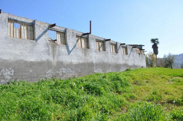 http://www.progettocasa1.it/immagini_immobili/13-04-2017/capannone-vendita-paliano-fr-localit-le-tofa-184.jpg