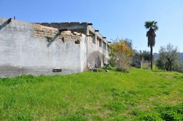 http://www.progettocasa1.it/immagini_immobili/13-04-2017/capannone-vendita-paliano-fr-localit-le-tofa-186.jpg