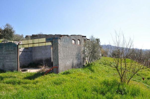 http://www.progettocasa1.it/immagini_immobili/13-04-2017/capannone-vendita-paliano-fr-localit-le-tofa-189.jpg
