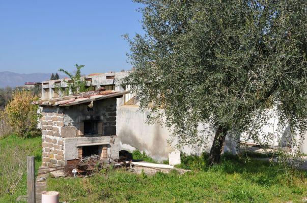 http://www.progettocasa1.it/immagini_immobili/13-04-2017/capannone-vendita-paliano-fr-localit-le-tofa-190.jpg