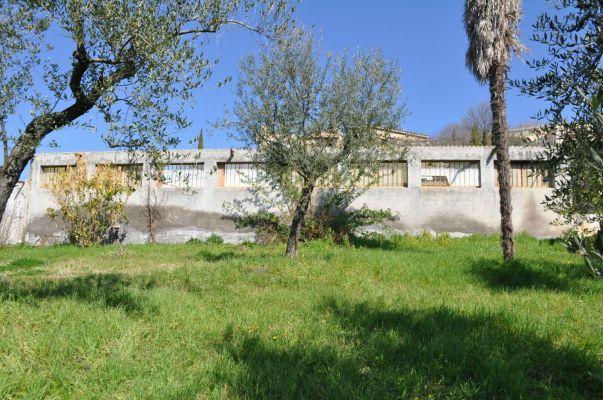 http://www.progettocasa1.it/immagini_immobili/13-04-2017/capannone-vendita-paliano-fr-localit-le-tofa-191.jpg