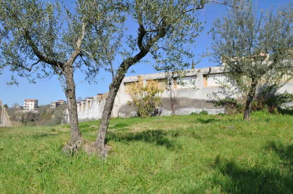 http://www.progettocasa1.it/immagini_immobili/13-04-2017/capannone-vendita-paliano-fr-localit-le-tofa-193.jpg