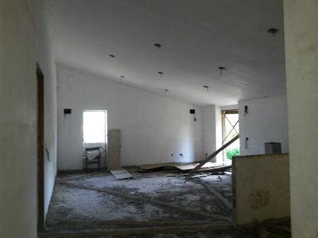 http://www.progettocasa1.it/immagini_immobili/13-04-2017/soluzione-indipendente-vendita-gavignano-roma-localit-san-valentino-183.jpg