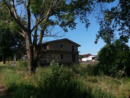 http://www.progettocasa1.it/immagini_immobili/13-04-2017/soluzione-indipendente-vendita-gavignano-roma-localit-san-valentino-245.jpg