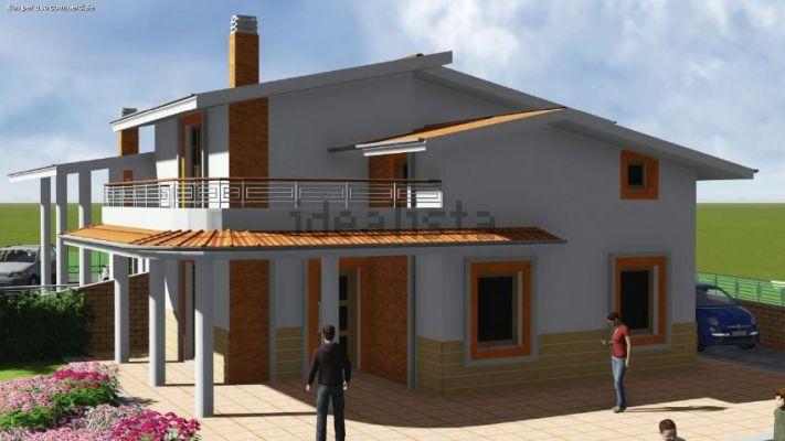 http://www.progettocasa1.it/immagini_immobili/13-04-2017/soluzione-indipendente-vendita-segni-roma-via-torrita-115.jpg