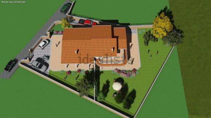 http://www.progettocasa1.it/immagini_immobili/13-04-2017/soluzione-indipendente-vendita-segni-roma-via-torrita-249.jpg