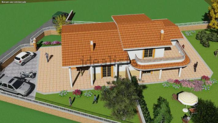 https://www.progettocasa1.it/immagini_immobili/13-04-2017/soluzione-indipendente-vendita-segni-roma-via-torrita-33.jpg